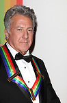 Dustin Hoffman attending the 35th Kennedy Center Honors at Kennedy Center in Washington, D.C. on December 2, 2012
