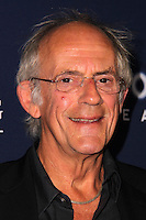 Christopher Lloyd<br />