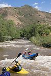 Golden, Colorado John offers private photo tours of Denver, Boulder and Rocky Mountain National Park.