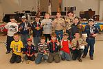 2012 Pine Wood Derby 119