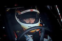Apr 24, 2009; Talladega, AL, USA; NASCAR Sprint Cup Series driver Greg Biffle during practice for the Aarons 499 at Talladega Superspeedway. Mandatory Credit: Mark J. Rebilas-