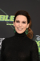 """Christy Carlson Romano<br /> at the """"Kim Possible"""" Premiere, TV Academy, North Hollywood, CA 02-12-19<br /> David Edwards/DailyCeleb.com 818-249-4998"""
