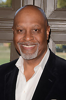 "LOS ANGELES - OCT 15:  James Pickens Jr at the ""Turn Me Loose"" at the Wallis Annenberg at the Wallis Annenberg Center for the Performing Arts on October 15, 2017 in Beverly Hills, CA"