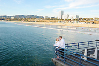 Amanda & Eddie Engagement 12/23/11