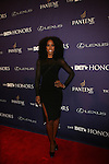 Kelly Rowland Attends BET NETWORKS CELEBRATES BLACK EXCELLENCE WITH BET HONORS 2013 Hosted By Gabrielle Union  Held at The Warner Theatre in Washington, D.C.  1/12/13