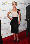 Martha Plimpton pictured at the 57th Annual Drama Desk Awards held at the The Town Hall in New York City, NY on June 3, 2012. © Walter McBride
