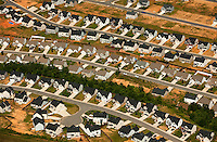 Aerial photography over Charlotte, NC, and the surrounding areas from May 2009. Photos by Charlotte photographer Patrick Schneider Photography.