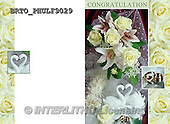 Alfredo, WEDDING, HOCHZEIT, BODA, photos+++++,BRTOPHULF9029,#W#