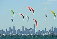 SWC14 - Kite Boards