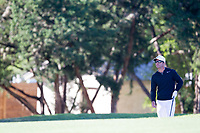 Paul Casey (ENG) on the 6th during the 4th round at the WGC Dell Technologies Matchplay championship, Austin Country Club, Austin, Texas, USA. 25/03/2017.<br /> Picture: Golffile | Fran Caffrey<br /> <br /> <br /> All photo usage must carry mandatory copyright credit (&copy; Golffile | Fran Caffrey)