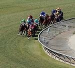 11-02-19 Breeders' Cup Turf Sprint