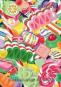 Janet, MODERN, paintings+++++,USJS458,#n# ,everyday