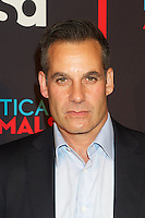 Adrian Pasdar at the screening of USA Network's 'Political Animals' at the Morgan Library & Museum in New York City. June 25, 2012. © Ronald Smits/MediaPunch Inc. *NORTEPHOTO* **SOLO*VENTA*EN*MEXICO** **CREDITO*OBLIGATORIO** **No*Venta*A*Terceros** **No*Sale*So*third** *** No*Se*Permite Hacer Archivo** **No*Sale*So*third** *Para*más*información:*email*NortePhoto@gmail.com*web*NortePhoto.com*