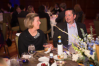 2016 Stan Musial Hall of Fame Gala at Four Seasons Hotel in St. Louis, Missouri on Jan 23, 2016.