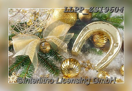 Maira, CHRISTMAS SYMBOLS, WEIHNACHTEN SYMBOLE, NAVIDAD SÍMBOLOS, photos+++++,LLPPZS19604,#xx#