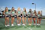 09/23/2014 Tennis Media Day