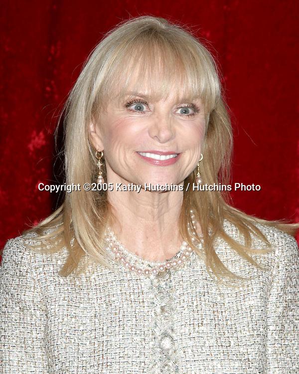 """Jackie DeShannon.""""What A Pair 3"""" Concert.Westwood, CA.April 8, 2005.@2005 Kathy Hutchins / Hutchins Photo."""