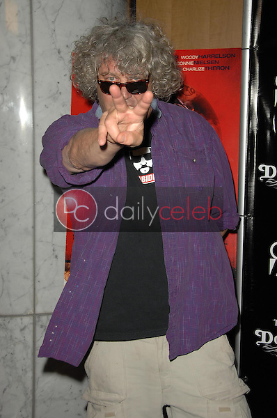 Jeff Dowd<br />at the Los Angeles Premiere of 'Battle in Seattle'. Clarity Theatre, Beverly Hills, CA. 09-22-08<br />Dave Edwards/DailyCeleb.com 818-249-4998
