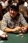 Comedien and actor Ray Romano