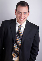 Larlee Rosenberg Immigration law firm, in Vancouver, BC, has headshots done with principal photographer of Art of Headshots, CArlos Taylhardat. http://www.artofheadshots.com