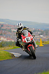 William Dunlop - Oliver's Mount International Gold Cup Road Races 2011