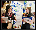 15/06/2009  Copyright  Pic : James Stewart.30_falkirk_business_fair_2009.:: FALKIRK BUSINESS FAIR 2009 :: .James Stewart Photography 19 Carronlea Drive, Falkirk. FK2 8DN      Vat Reg No. 607 6932 25.Telephone      : +44 (0)1324 570291 .Mobile              : +44 (0)7721 416997.E-mail  :  jim@jspa.co.uk.If you require further information then contact Jim Stewart on any of the numbers above.........
