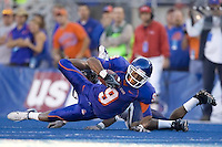 Boise St Football 2007 v Nevada