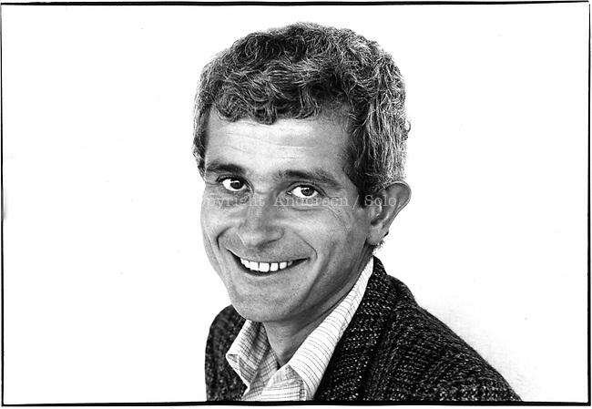 Guy Hoquenghem