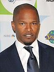 Jamie Foxx at the Jenesse 30th Anniversary Silver Rose Gala & Auction held at The Beverly Hills Hotel in Beverly Hills, California on April 18,2010                                                                   Copyright 2010  DVS / RockinExposures