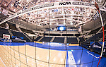 07 MAY 2016:  The Division I Men's Volleyball Championship is held at Rec Hall on the Penn State University campus in University Park, PA.  Ohio State defeated BYU 3-0 for the national title.  Ben Solomon/NCAA Photos