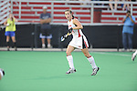 FH-11-Colleen Gulick 2010