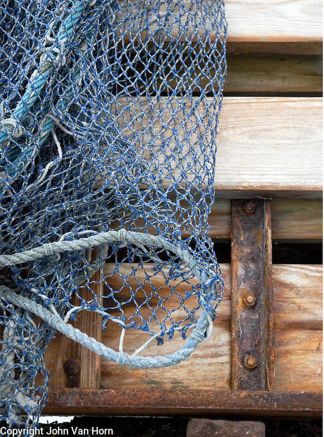 Shrimp Boat Photos