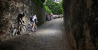 Tour of Luxemburg 2012.prolog.