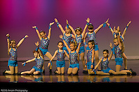 2013 (CDC) Recital 4:30 PM Section