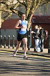 2008-02-17 SSAFA Helping Heroes 09 DB 3k Finish