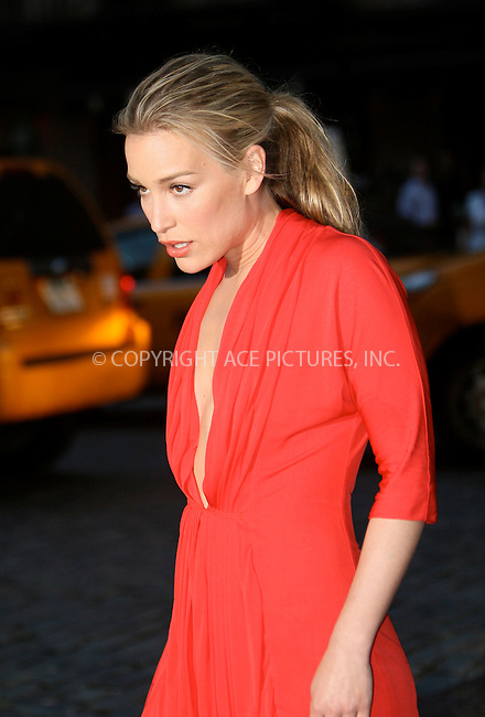 WWW.ACEPIXS.COM . . . . .  ....July 2010, New York City....Actress Piper Perabo spotted in the Meat Packing district on July 8 2010 in New York City....Please byline: NANCY RIVERA- ACEPIXS.COM.... *** ***..Ace Pictures, Inc:  ..Tel: 646 769 0430..e-mail: info@acepixs.com..web: http://www.acepixs.com
