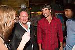 Master Spas Michael Phelps HOB