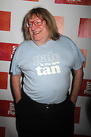 """Bruce Vilanch<br /> at the """"Such Good People"""" Screening, Majestic Crest, Westwood, CA 06-07-14<br /> David Edwards/DailyCeleb.com 818-249-4998"""