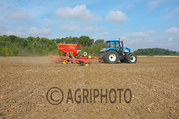 Peter Miller MD,Vion.Picture Tim Scrivener date taken 14th September  2011 .mobile 07850 303986 e-mail tim@agriphoto.com.....covering Agriculture in The United Kingdom....