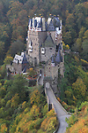 Burg Eltz Castle above the Mosel River Valley, Germany. .  John offers private photo tours in Denver, Boulder and throughout Colorado, USA.  Year-round. .  John offers private photo tours in Denver, Boulder and throughout Colorado. Year-round.