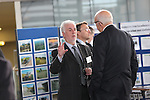 ICE &amp; Construction Excellence Wales.<br /> Senedd<br /> <br /> 02.12.14<br /> &copy;Steve Pope -FOTOWALES