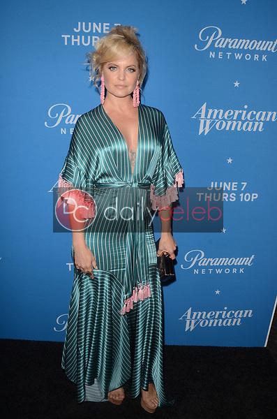 "Mena Suvari<br /> at the ""American Woman"" Premiere Party, Chateau Marmont, Los Angeles, CA 05-31-18<br /> David Edwards/DailyCeleb.com 818-249-4998"
