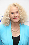 Carole King attends The 7th Annual Elly Awards at The Plaza Hotel on June 19, 2017 in New York City.