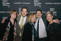 Scripps SF Event