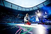 Jun 21, 2013: MUSE - Stade de France Saint-Denis France