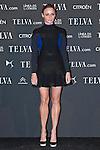 "Madrid, Spain: 06-11-2012 -STELLA McCARTNEY.attends the Telva Fashion Awards..She won the the award for the best International Designer..Mandatory Credit Photo: ©NEWSPIX INTERNATIONAL..                 **ALL FEES PAYABLE TO: ""NEWSPIX INTERNATIONAL""**..IMMEDIATE CONFIRMATION OF USAGE REQUIRED:.Newspix International, 31 Chinnery Hill, Bishop's Stortford, ENGLAND CM23 3PS.Tel:+441279 324672  ; Fax: +441279656877.Mobile:  07775681153.e-mail: info@newspixinternational.co.uk"