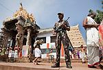 04/09/11_Padmanabha Swami Temple Trivandrum