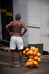 Sri Lanka | People