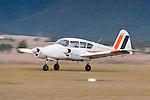 Piper Apache