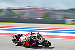 austin. tejas. USA. motociclismo<br /> GP in the circuit of the americas during the championship 2014<br /> 10-04-14<br /> En la imagen :<br /> free practices moto GP<br /> estefan bradl<br /> photocall3000 / rme